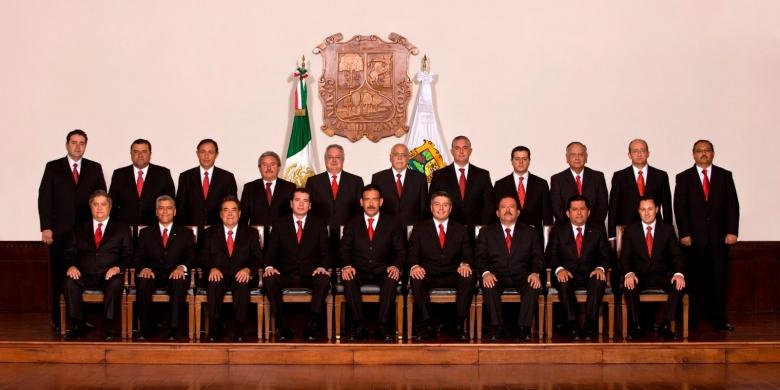 FO | Gabinete Legal Coahuila