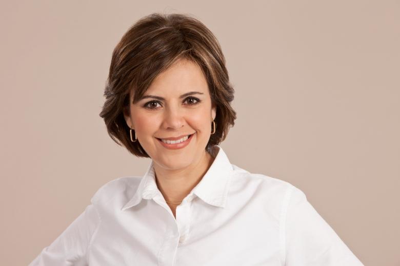 FO | Hilda Flores Escalera