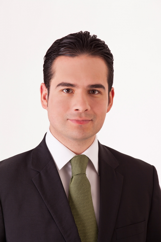 FO | Manuel Sánchez
