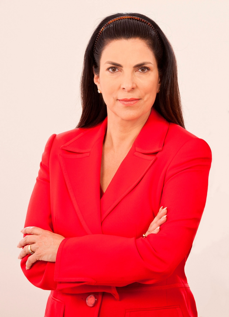 FO | Marcela Guerra