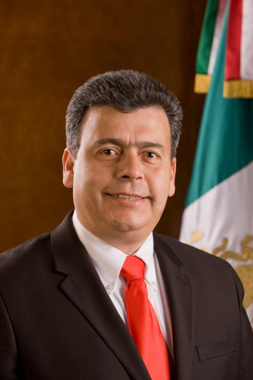 FO | Rodolfo Escalera