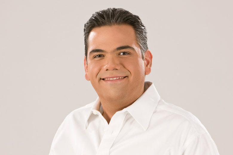 FO | Carlos Solís